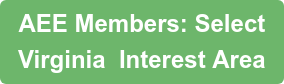 AEE Members: Select VirginiaInterest Area