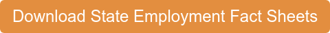 Download State Employment Fact Sheets
