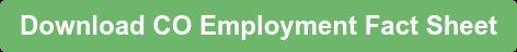 Download CO Employment Fact Sheet