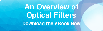An Overview of Optical Filters Download the eBook Now