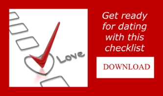 Get ready for dating with this free pre-dating checklist