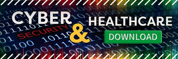 cyber security and healthcare it guide