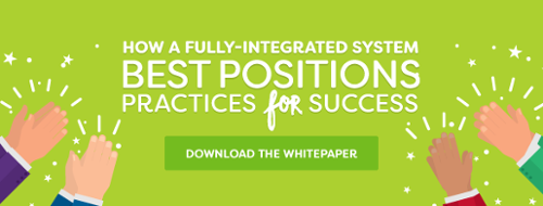 Click here to download: how a fully-integrated system best positions practices for success