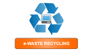 e-Waste Recyling