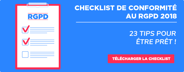 telecharger-checklist-rgpd