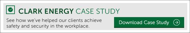 clark energy case study