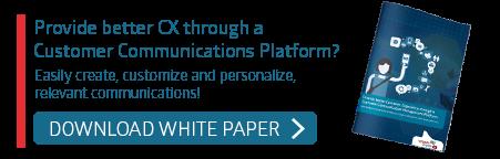download-magazine-white-paper-button