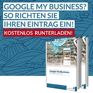 Facebook-Marketing für KMU