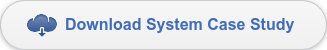 Download System Case Study