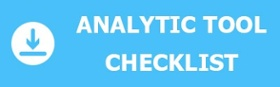 Analytic_tool_checklist