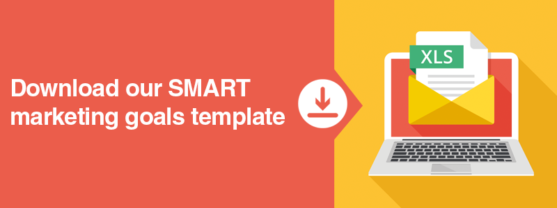 SMART-marketing-goals-template-living-stone