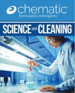 Critical Cleaning Overview Booklet