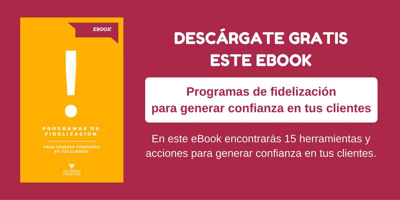 CTA-TOFU-eBook programas de fidelización