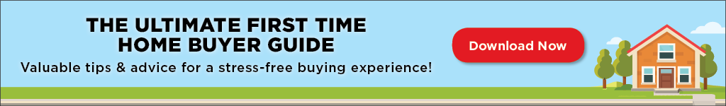 Download The Ultimate First Time Home Buyer Guide