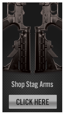 Shop the Stag Arms Webstore