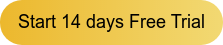 Start 14 days Free Trial