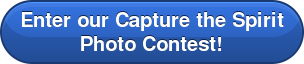 Enter our Capture the Spirit Photo Contest!