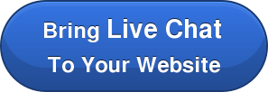 Bring Live Chat  To Your Website