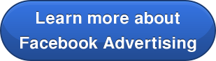 Learn more about  Facebook Advertising