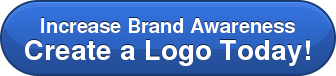 Increase Brand Awareness Create a Logo Today!