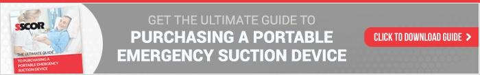 download_ultimate_guide_to_purchasing_poertable_emergency_suction_device