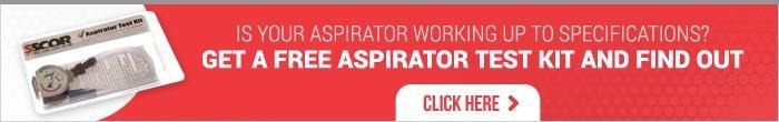 aspirator_test_kit