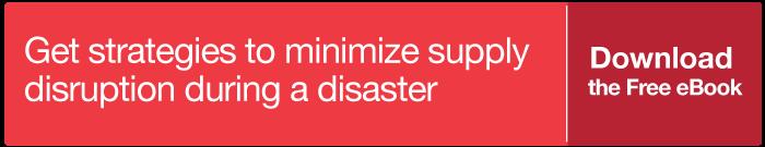 emergency_preparedness_professionals_guide_sscor