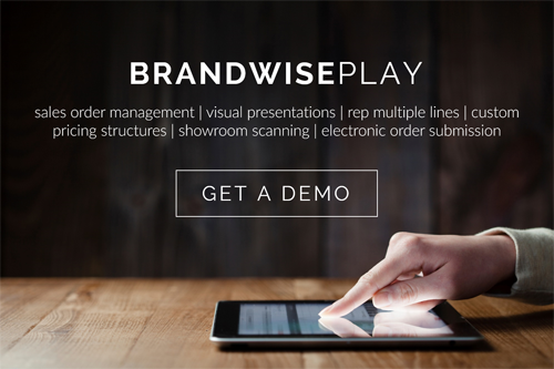 Demo Brandwise Play
