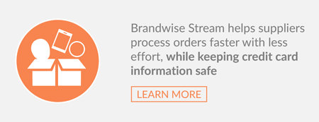 Learn more about Brandwise Stream
