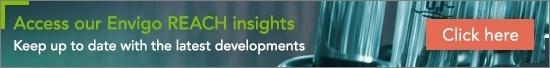 Access our Envigo REACH insights