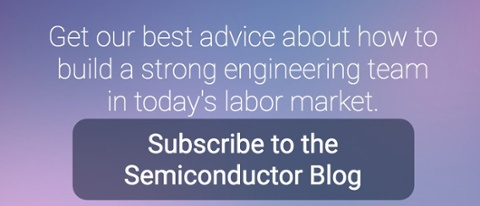 semiconductor recruiters blog