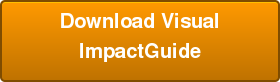 Download Visual ImpactGuide