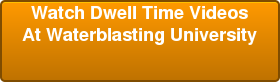 To Learn More About Dwell Time Click Here