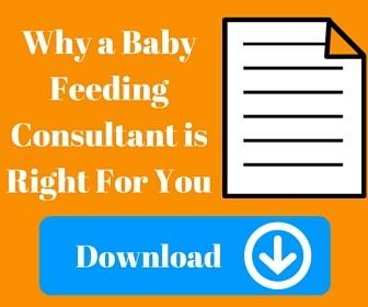 "Download ""Why A Feeding Consultant is Right For You"""