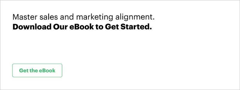 PandaDoc Smarketing Library eBook