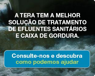 tratamento-de-efluentes-sanitários-tera-ambiental