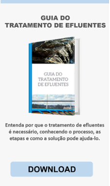 CTA - Terminologia Ambiental