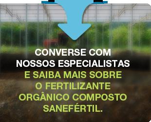 fertilizante-orgânico-composto-SaneFértil