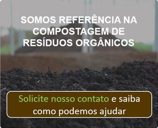 compostagem-tera-ambiental