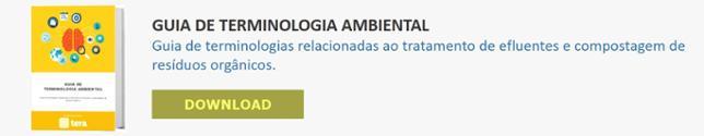 CTA - Guia de Terminologia Ambiental