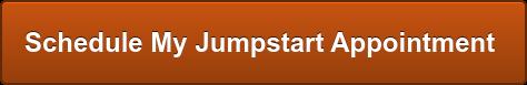 Schedule My Jumpstart Appointment