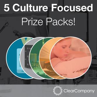 Prize-Packs