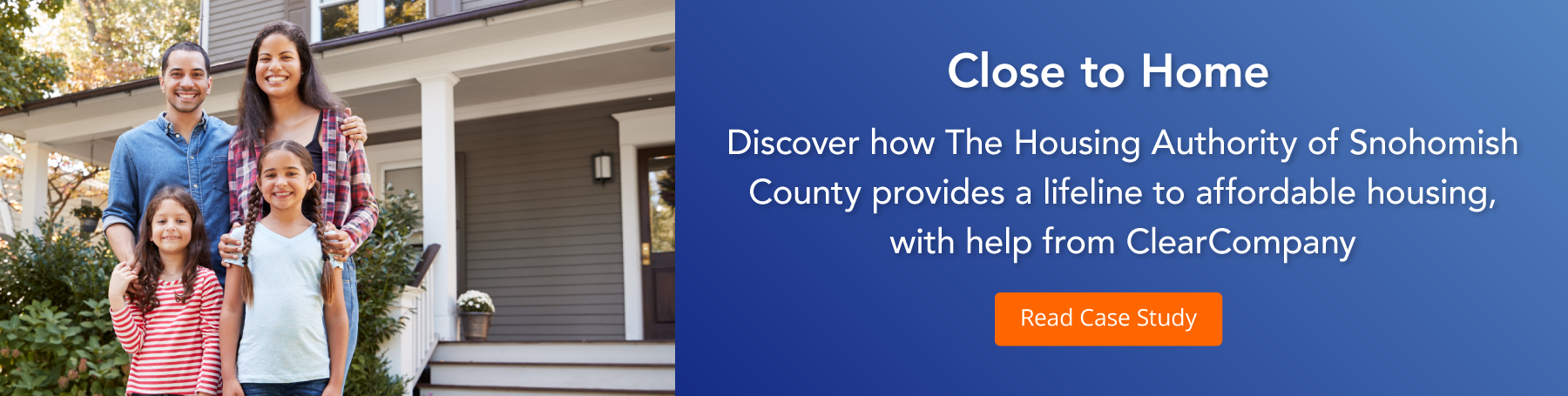 housing-authority-snohomish-county-affordable-housing-clearcompany-case-study-cta