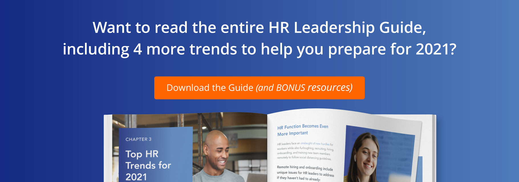 HR Leadership Guide CTA