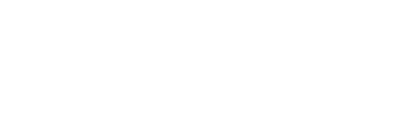 clearcompany logo webinar series