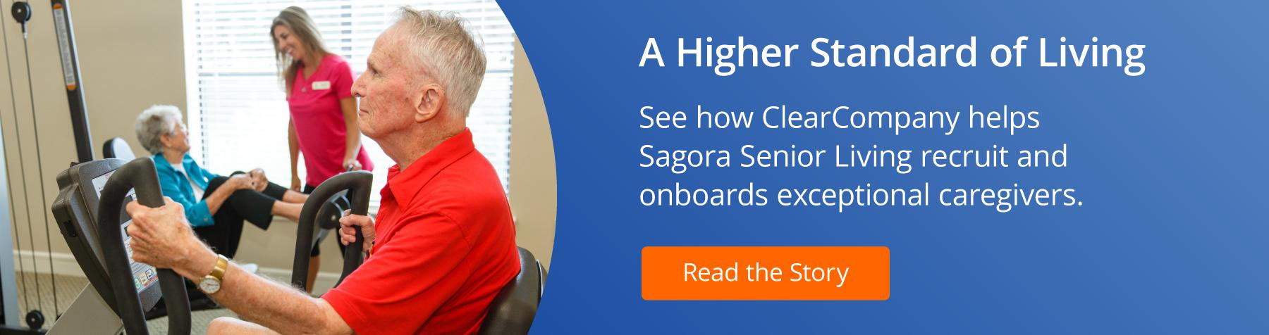 Sagora Senior Living Case Study_Clear Company