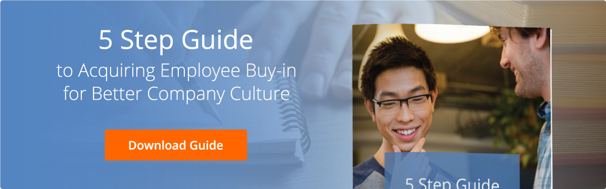 Company-culture-employee-buy-in-guide