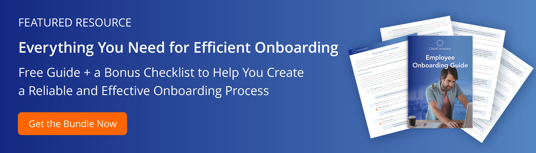 onboarding-guide-and-resource-bundle-for-efficient-onboarding