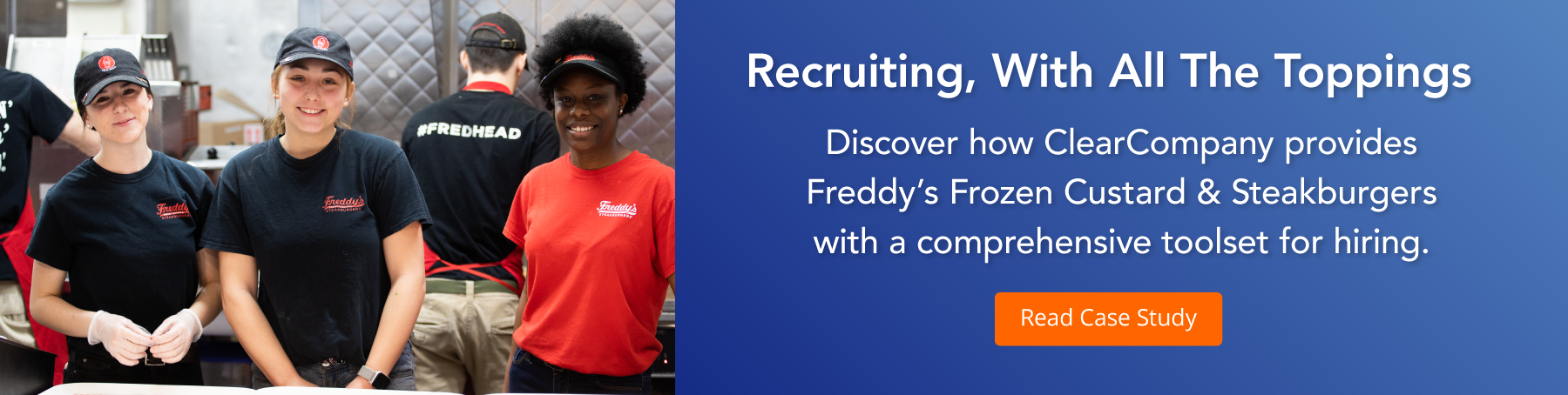 freddys-steakburger-hiring-tools-cta