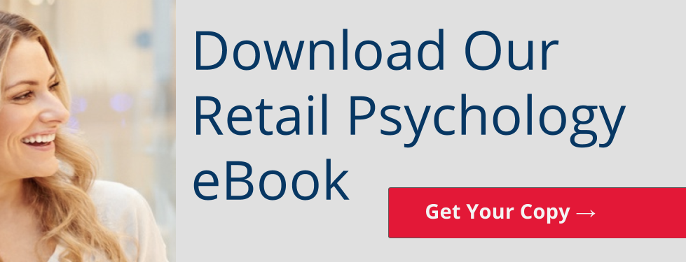 eBook Download Retail Psychology